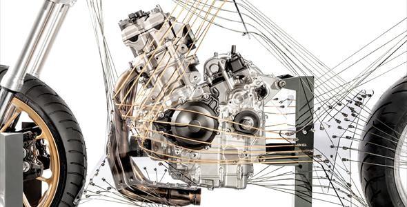 Yamaha_3cyl_1