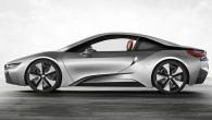 Bavārieši ar japāņiem ar pilnu sparu ķērušies pie kopīgas platformas izstrādes. Vēlāk uz tās tiks veidoti abu kompāniju sporta automobiļu...
