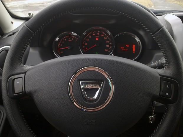 11-Dacia Duster 1,5 dCi 6MT_Latvija 17.02.2014