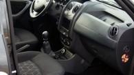 13-Dacia Duster 1,5 dCi 6MT_Latvija 17.02.2014