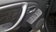 15-Dacia Duster 1,5 dCi 6MT_Latvija 17.02.2014