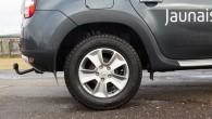16-Dacia Duster 1,5 dCi 6MT_Latvija 17.02.2014