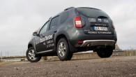 21-Dacia Duster 1,5 dCi 6MT_Latvija 17.02.2014