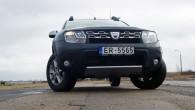 22-Dacia Duster 1,5 dCi 6MT_Latvija 17.02.2014
