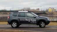 25-Dacia Duster 1,5 dCi 6MT_Latvija 17.02.2014