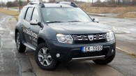 28-Dacia Duster 1,5 dCi 6MT_Latvija 17.02.2014