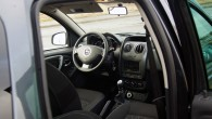 5-Dacia Duster 1,5 dCi 6MT_Latvija 17.02.2014
