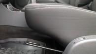 6-Dacia Duster 1,5 dCi 6MT_Latvija 17.02.2014