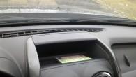 8-Dacia Duster 1,5 dCi 6MT_Latvija 17.02.2014