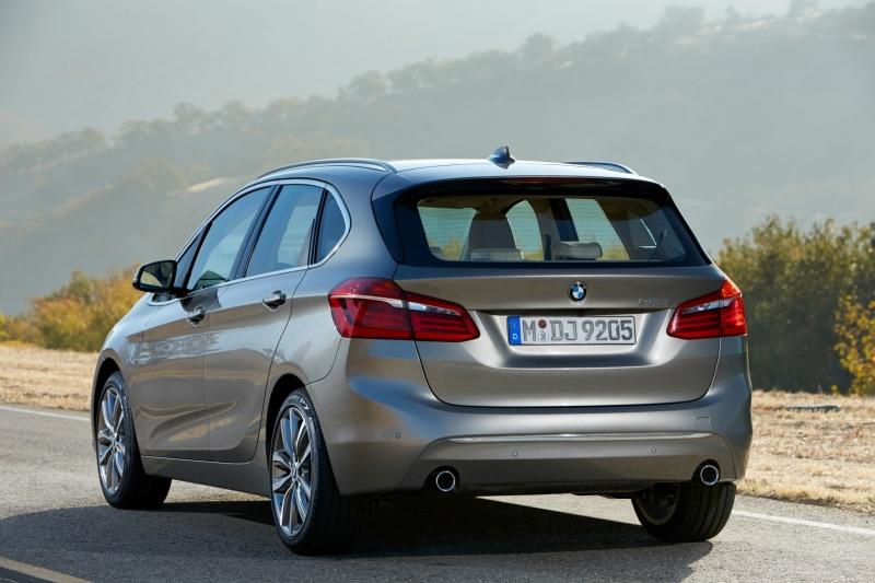 BMW_2series_3