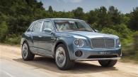 """""""Volkswagen Group"""" vadītājs Martins Vinterkorns ir paziņojis, ka premiālā zīmola """"Bentley"""" automobiļi jau drīzumā saņems aprīkojumā dīzeļdzinējus. Pēc visa spriežot,..."""