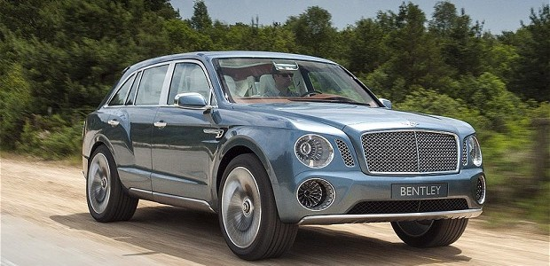 Bentley-EXP-9-F-3