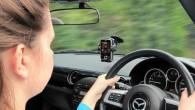 Viskonsīnas Medisona universitātes (ASV) pētnieki ir radījuši nanoģeneratoru, ar kura palīdzību var uzlādēt mobilā telefona bateriju, izmantojot vibrācijas automašīnas salonā....