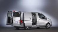 """Aprīlī Čikāgas autoizstādē """"Chevrolet"""" gatavojas rīkot vieglā komercfurgona """"City Express"""" pirmizrādi. Bet jau tagad kompānijas """"General Motors"""" preses dienests ir..."""