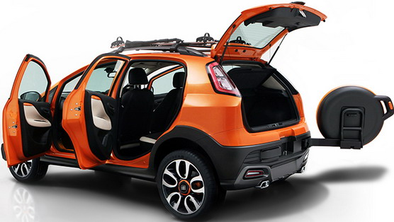 Fiat_avventura_2