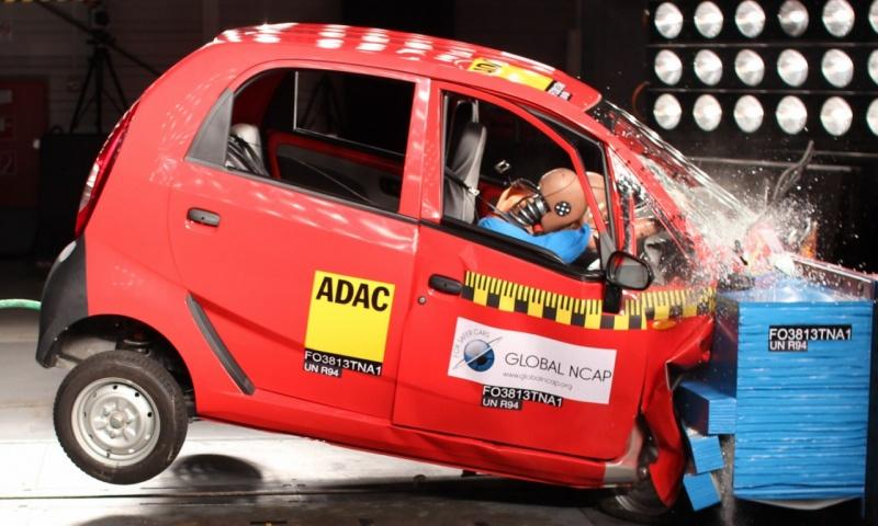 Global-NCAP-Tata-Nano_1