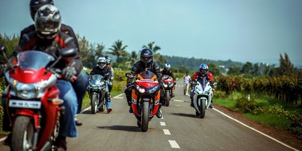 Honda_motorcycles