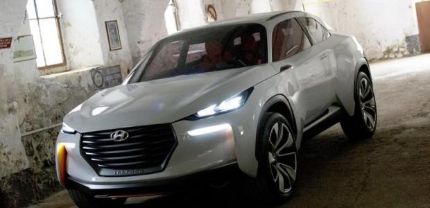 Hyundai-Intrado-1[3]