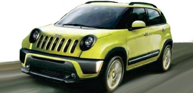 Jeep-Jeepster-2015