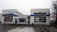 Sakarā ar iepriekš plānotiem remontdarbiem, no sestdienas, 2014.gada 1.marta līdz 16.martam, Jēkabpilī nestrādās tehniskā apskate transportlīdzekļiem ar pilnu masu virs...