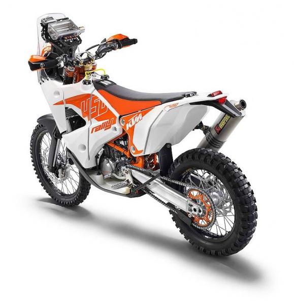 KTM_450 Rally_1