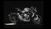"""Itāļu ražotājs """"MV Agusta"""" prezentējis atraktīvu jaunumu savā trīscilindru motociklu saimē. """"Dragster 800"""" ir izveidots uz """"MV Agusta Brutele 800""""..."""
