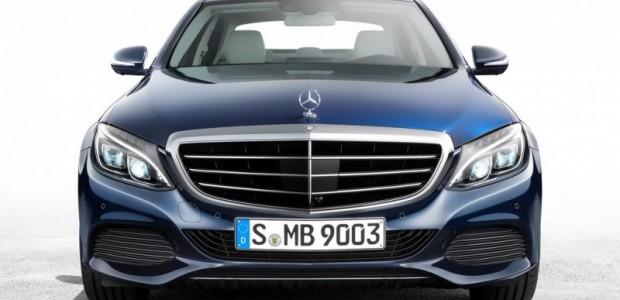 Mercedes-Benz-C-Class_29
