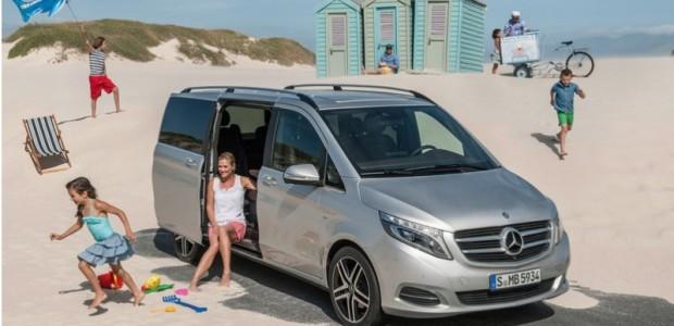 Mercedes-Benz-V-Class_2015_0c
