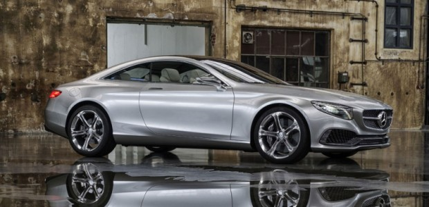 Mercedes_s-coupe_1