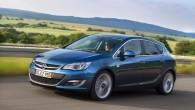 """""""AutoMedia.lv"""" jau vairākkārt informēja par """"Opel"""" automobiļu dzinēju atjaunošanas programmu, kas ļāvusi ieviest arī jaunu 1.6 litru darba tilpuma turbodīzeļdzinēju...."""