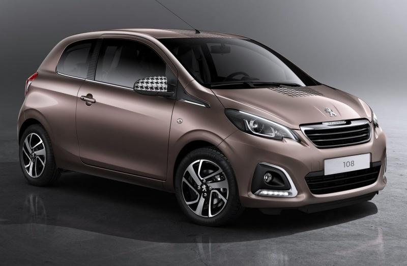 Peugeot-108_2015_02
