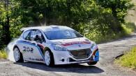 Franču kompānijas motoru sporta nodaļa ir noliegusi iepriekš izskanējušās baumas par to, ka topošā rallija auto pirmais starts varētu tikt...
