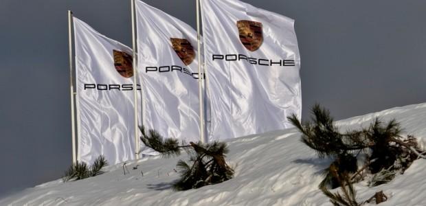 Porsche_flags