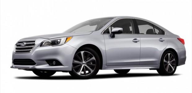 Subaru-Legacy-01