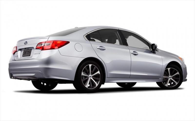Subaru-Legacy-02