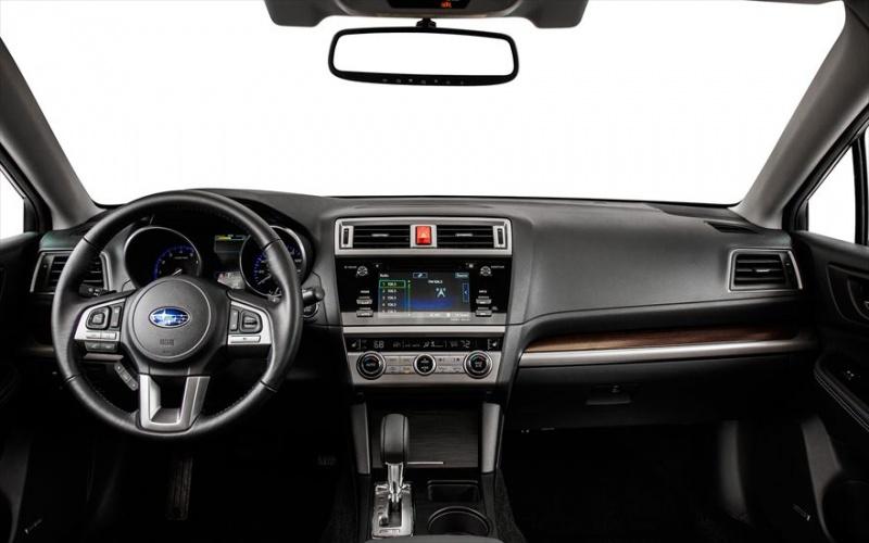 Subaru-Legacy-05