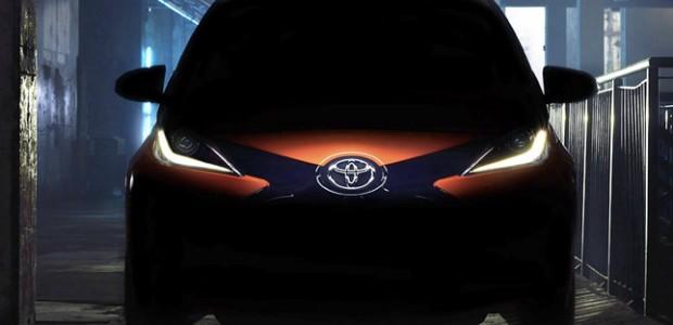 Toyota-Aygo-2015