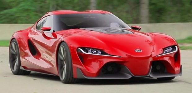 Toyota_FT_1