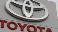"""Nupat oficiāli paziņots """"Toyota Motor Corp."""" pieņemtais lēmums 2017.gada beigās pārtrauks automašīnu ražošanu Austrālijā. Kā liecina informācija, pēc """"Toyota"""" automašīnu..."""