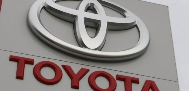 Toyota_logo-620x300