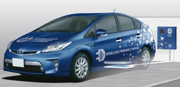 Toyota_prius_1