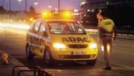 """Teju visi Vācijas autoražotāji ir atteikušies no """"Zelta eņģeļa"""" balvas, ko bija saņēmuši autokluba ADAC rīkotajā """"Gada Auto"""" konkursā. """"Automedia.lv""""..."""