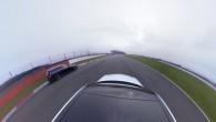 """Kompānijas """"Mercedes-Benz"""" inženieri ir izgatavojuši video kameru, kas spēj uzņemt pilnu (360 grādu) panorāmas attēlu. Pateicoties modernajām tehnoloģijām, beidzamajos gados..."""