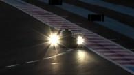 """Nākamajai sezonai sagatavotajam""""Toyota"""" LMP1 klases sacīkšu prototipam """"TS040"""" ir visu riteņu piedziņa. Līdzīgi līdzšinējam modelim """"TS030"""" arī jaunajam par spēka..."""