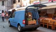 """Koncerns """"Volkswagen"""" atzinis kvalitātes problēmu un izsludinājis visai apjomīgu komercfurgona """"Caddy"""" atsaukumu. Pēc masveidīgām klientu sūdzībām veiktā ekspertīzē konstatēts, ka..."""