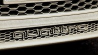 """Aizvadītajā nedēļā """"Audi"""" importieris Latvijā un Lietuvā """"Moller Auto"""" nozares preses pārstāvjiem un klientiem, sarīkojot izbraucienu 'quattro zeme – Latvija',..."""