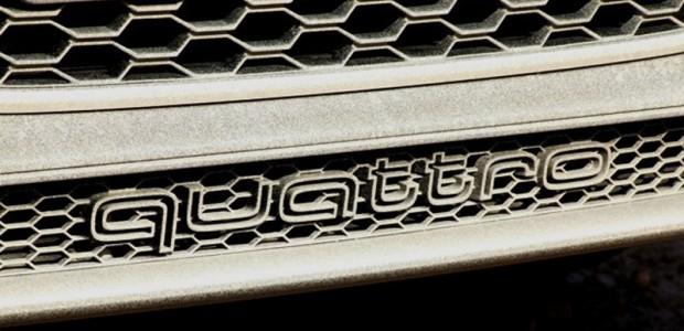 1-Audi_quattro_diena_28.02.2014