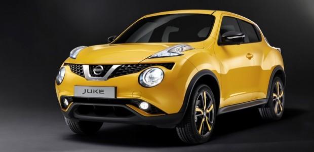 1-Nissan-Juke_2015