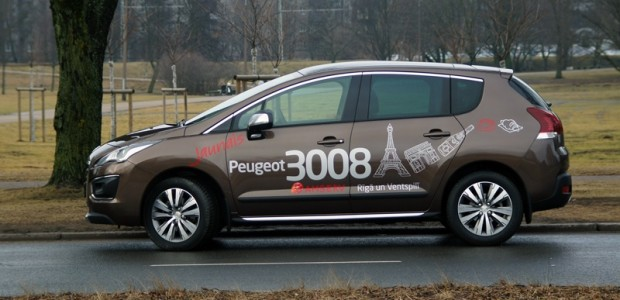 1-Peugeot 3008 2.0 HDi 6AT_Latvija 21.02.2014