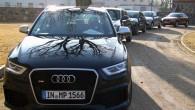 12-Audi_quattro_diena_28.02.2014